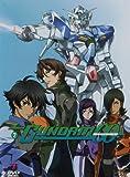 Mobile Suit Gundam 00 - Vol. 2