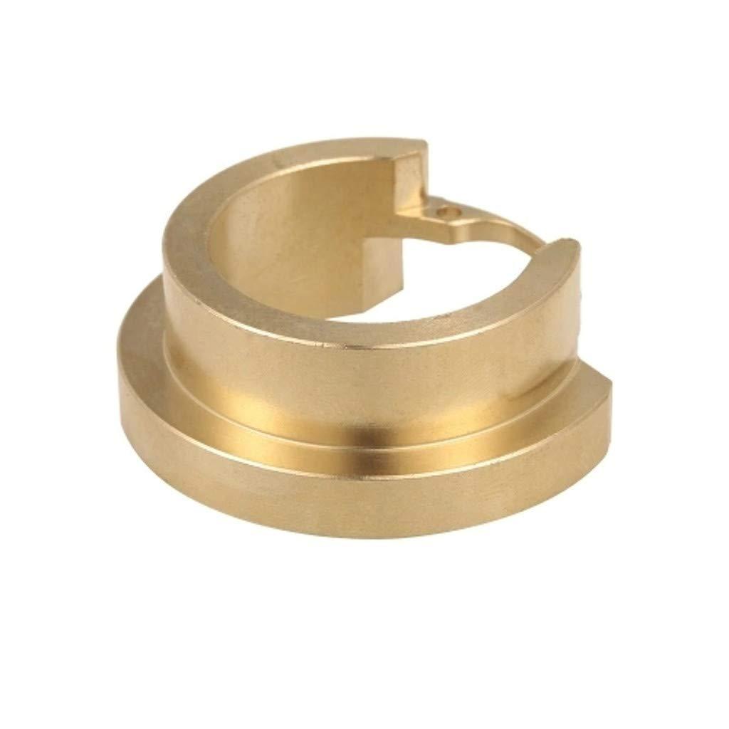 ca 56-TLG Kunststoff Pureday M/äuse-Set 9 x 3,5 x 2,8 cm mit Aufziehmotor Flitzer