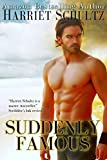 Suddenly Famous (Falling Into Drew Book 0)