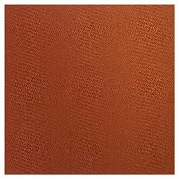 Amazon.com: Granito Tournament 2000 Speed Cloth - 16 Color ...