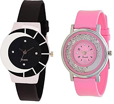 watches collection by with bow brook pink online ted pale shop watch carol anne detail baker
