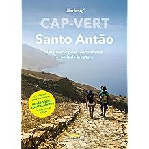 Cap-Vert – Santo Antão: Un paradis pour randonneurs et amis de la nature (Diariesof Cap-Vert)