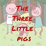 The Three Little Pigs |  ci ci