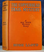 The Copperhead Trail mystery (A Hal Keen…