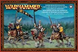 Empire Demigryph Knights Warhammer Fantasy Games Workshop by Games Workshop