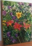 img - for Perennials, book / textbook / text book