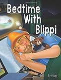 Bedtime With Blippi