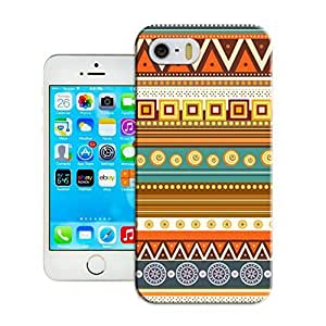 LarryToliver iphone 5C Case Cover New Design,best Customizable Pattern iphone Case fell happy