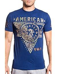 Siena Heights T-Shirt