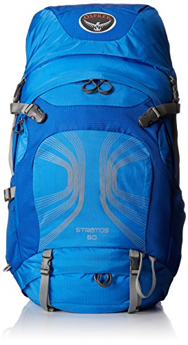 osprey-mens-stratos-50-litres-backpacks-2016-model-harbor-blue-medium-large