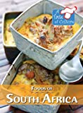 Foods of South Africa, , 0737759526