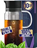 Cold Brew Coffee Maker Iced Coffee Maker Cold