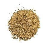 Cheap Cat's Claw Powder – Organic – 8oz – Earthwise Aromatics