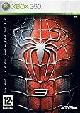 Spider-Man 3 (Xbox 360)