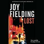 Lost | Joy Fielding