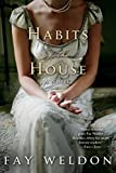img - for Habits of the House: A Novel book / textbook / text book