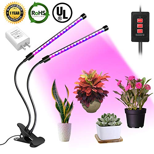 Mother Plant Led Light in US - 2