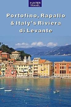 rapallo singles Vacation rentals in rapallo, italy vacation rentals europe italy liguria italian riviera rapallo apartments 1 twin bedroom, 1 single bedroom.