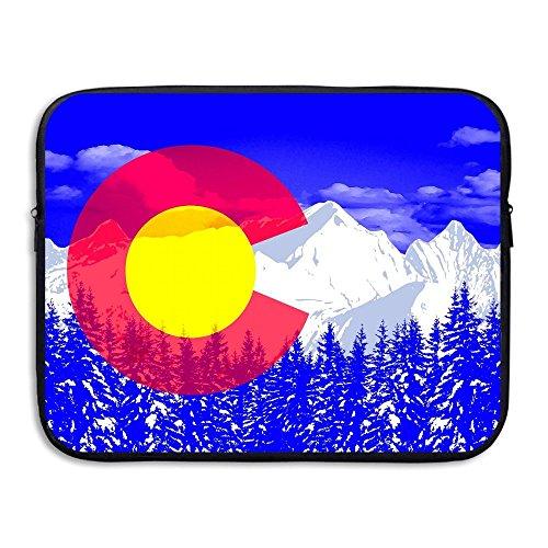 Computer Bag Laptop Case Sleeve Bag 624878 Waterproof 13-15