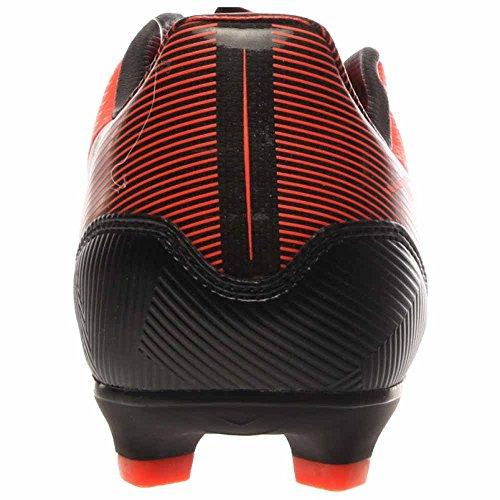 Adidas Mannen F30 Trx Fg Vaste Grond Voetbal Kikkers Infrarood / Wit / Zwart