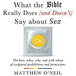What the Bible Really Does (and Doesn't Say) About Sex