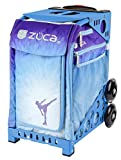 ZUCA Bag Ice Dreamz (Blue Frame)