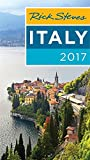 img - for Rick Steves Italy 2017 book / textbook / text book
