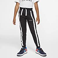 Nike B Air Pant Sport Trousers, Niños