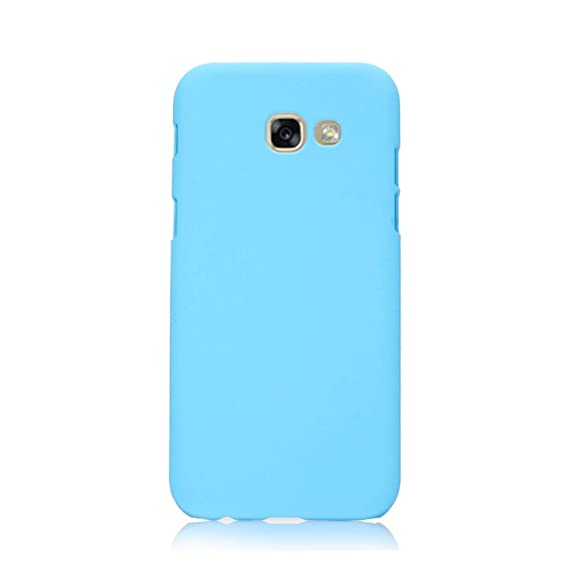 Amazon.com: Phone Case for Fundas Samsung Galaxy A5 2017 ...