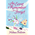 An Event to Remember. . .or Forget (Event to Remember Series Book 1)