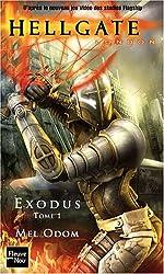 Hellgate : London, Tome 1 : Exodus