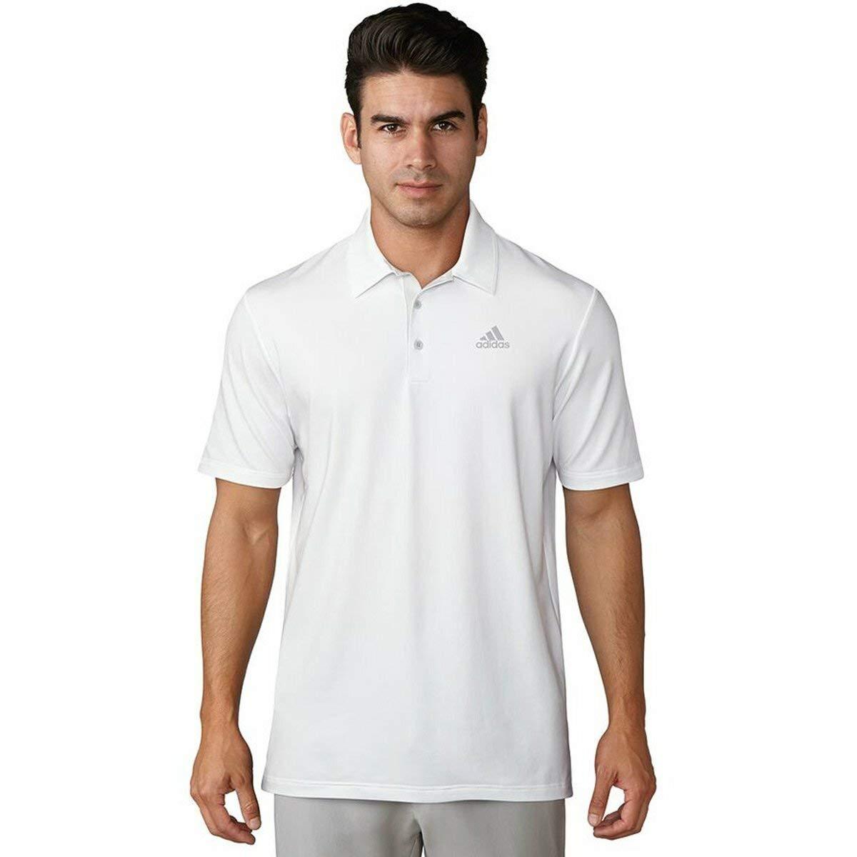 TALLA XX-Large (Tamaño del fabricante:2XL). adidas Cd9875 Short de Golf, Hombre