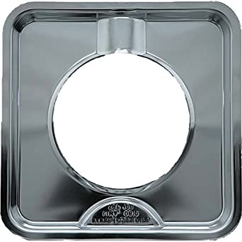 Amazon Com 0310117 Magic Chef Aftermarket Replacement