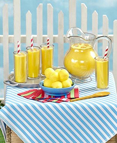 ion The 13-Pc. Lemonade Set 18