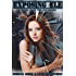 Exposing ELE (The ELE Series Book 3)