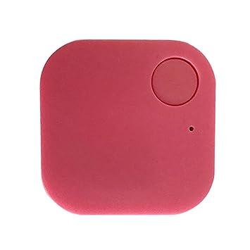 Rastreador GPS con Bluetooth, Bluetooth, función de ...