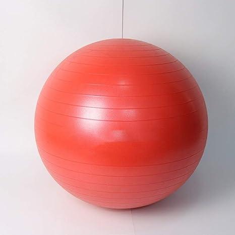 Pelota de ejercicio apta para el equilibrio de estabilidad de la ...