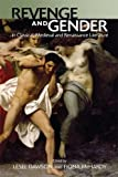 img - for Revenge and Gender in Classical, Medieval and Renaissance Literature book / textbook / text book