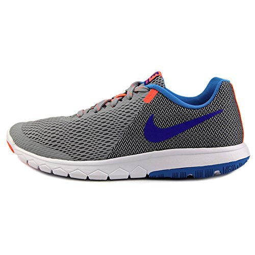 Trail Racer Running Grey Nike 844729 Grey 003 anthracite Blue Wolf Shoes PxtE8