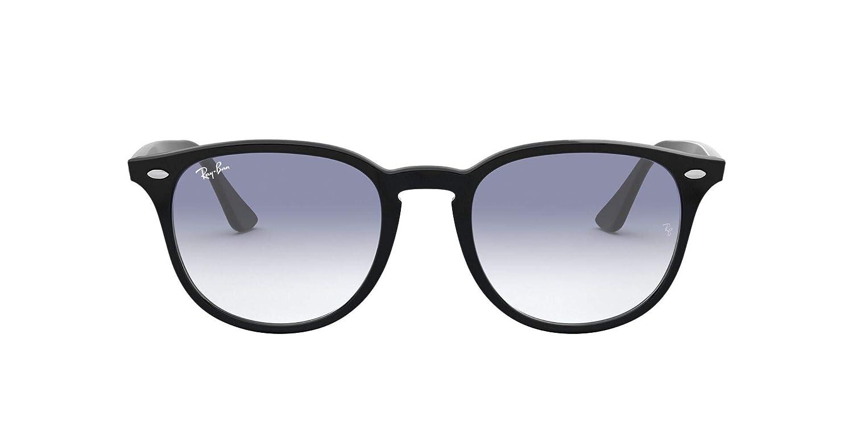 Ray-Ban 4259 Gafas de sol