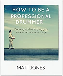 how to be professional