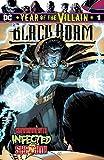 Black Adam: Year of the Villain (2019-) #1 (DC's Year of the Villain (2019-))