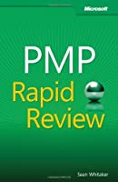 PMP Rapid Review Front Cover