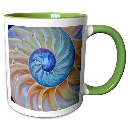 3dRose mug_190954_7