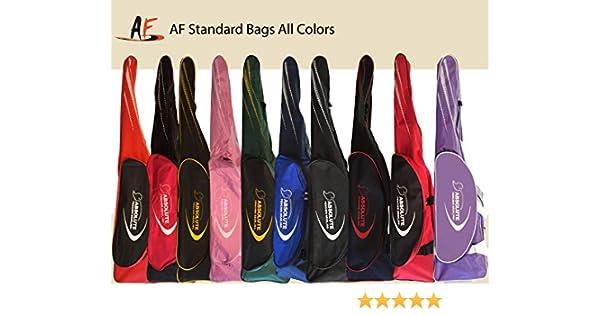 68eaf6178b Amazon.com   AF Standard Fencing Bag   Sports   Outdoors