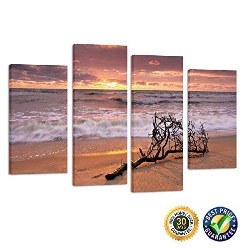 Iv Framed Art - 9