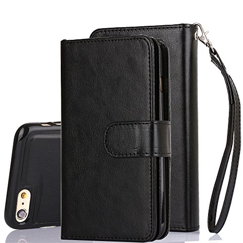 Bestselling Wallet Cases