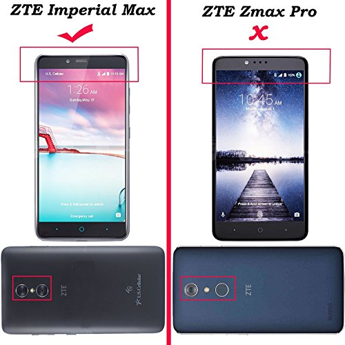 could zte zmax pro screen protector amazon words are