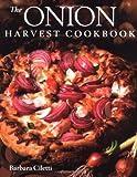 The Onion Harvest Cookbook