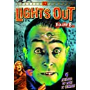 Lights Out, Volume 8